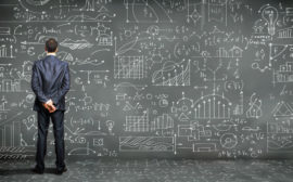 Comment devenir ingénieur Big Data ?